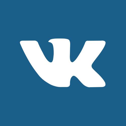 Caro Vardanyan (из ВКонтакте)