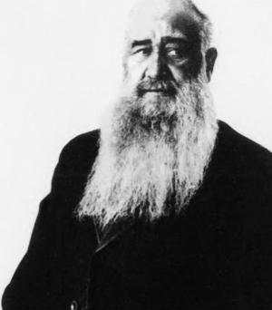 О. С. Костович.